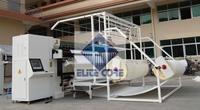 ECMT-204 CNC factory price quilting machine for mattresses
