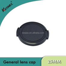 Kerlnel lens protect for DSLR camera 25mm normal lens cap body cap
