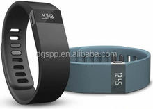 fitbit Charge Hr sleep monitor smart bracelet sport pedometer wristband Force flex