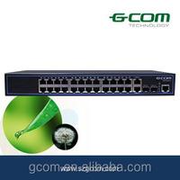 GCOM Ruggedcom Ethernet Switch S2610 Series Limit Switch Price