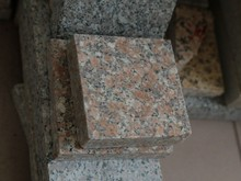 Stone Factory / Granite Factory / Stone Quarry