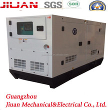 10KVA 20KVA 30KVA 60kva 100KVA 200KVA 10kw 20kw 100kw 30kw power silent electric diesel generator set for sale price genset
