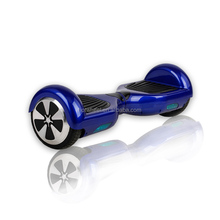 Iwheel two wheels electric self balancing scooter scooter tuning