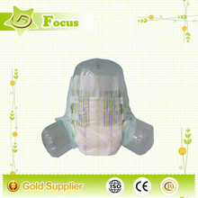 Comfortable disposable adult diaper,export to India,baby adult diaper