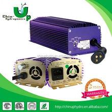 grow light hydroponic syetem electronic ballast/32w electronic ballast for fluorescent lamp
