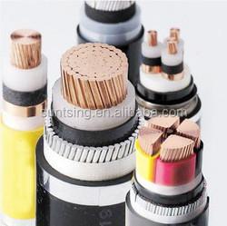 quanzhou supplier!! low voltage cable