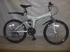 24 inch suspension speeds folding bikes/folding bike/folding