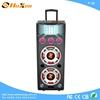 Supply all kinds of dg530 speaker,pa line array speaker stan,disco club speakers