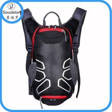 mountain hiking camping backpack bag , mountain hiking backpack , camping bag