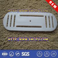 Plastic Drywall Screw Washers