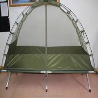 Army Mosquito Net Military Mosquito Tent for 1 person