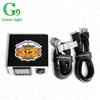 G9 Dnail enail pelican case Omron Enail regular enails