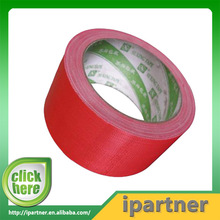 Ipartner Decorative china manufacturer duct tape things