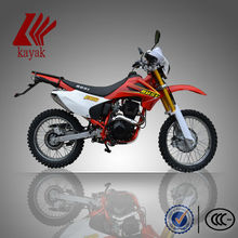 China Dragon Cheap 250cc japanese dirt bike for Sale,KN250GY-7