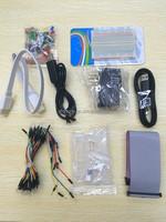 Raspberry PI KIT Raspberry PI B Plus Kit Raspberry PI2 KiT