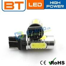 Wholesale Price T20 7440 7443 Led 3rd Brake Light For Car