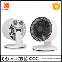 Lastest 2015 Portable 220 volt Electric Mini Fan Heater