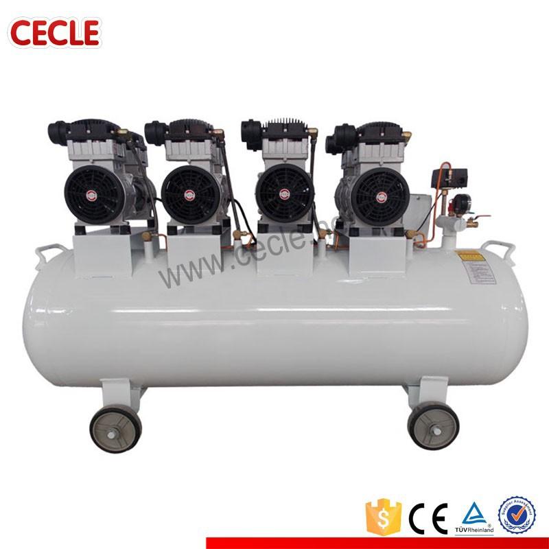 220v Electric Air Compressor Motor Buy Air Compressor