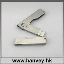 FREE SAMPLE Promotional gift usb key, metal key usb, key shape usb flash drive