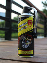 tyre sealant for punctures