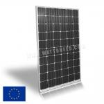 Bosch solar module 245Wp