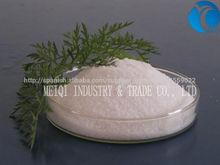 K3alf6 potasio fluoruro de aluminio productos quimicos inorganicos