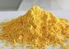ADC-Azodicarbonamide powder light yellow powder for rubber foaming (CAS: 123-77-3)