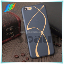 NEW IMPROVED DESIGN case For iphone 6 Protective Shell