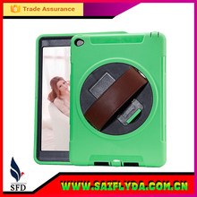 For Ipad Air Case with stand,For Ipad Mini case with kickstand