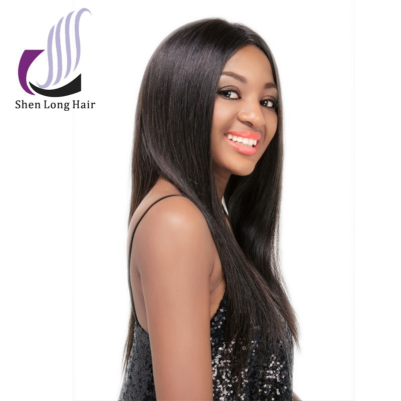 Wig Product 4