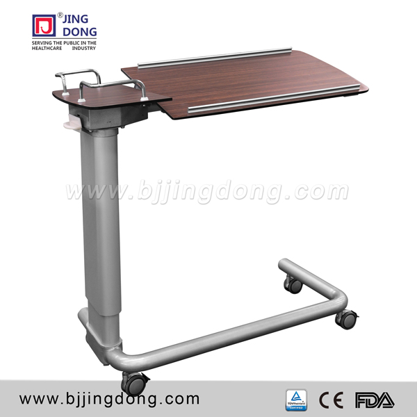 MEGA Overbed Table (4)