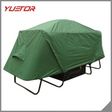 Water proof tent & Lightweight Camping Bed