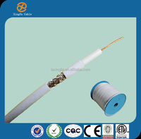Made in China Factory Price high quality 1.5c-2v,3c-2v,5c-2v, 7c-2v,10c-2v coaxial cable