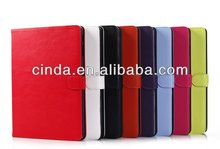 High quality Shine PU Leather Case Cover Skin For Samsung Galaxy Note Pro 12.2 P900