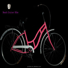 28 inch/ 26 inch Beach cruiser bicycle/ Hot Sale cheap Bike made in China