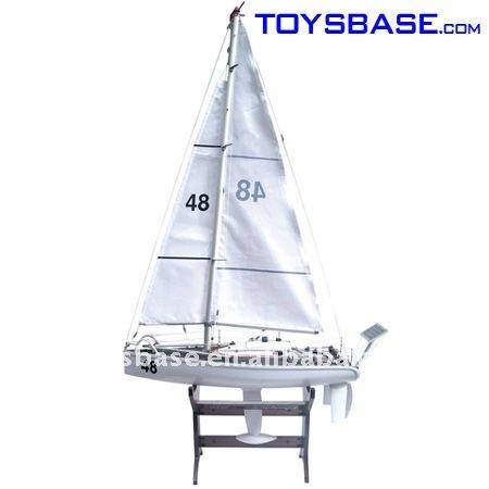 Escala 1:25 gran tamaño barcos de control remoto venta