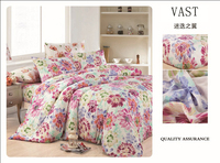 Textile fabric bangladesh fabric textile suppliers in korea