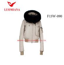 Brand new designed elegant ladies evening sequin jackets