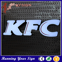 good visual decorative Blister price inquiry letter