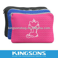In-stock item Laptop sleeve Tablet PC case KS3002V 12.1""