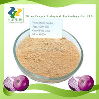 Dehydrated Low prices onion powder