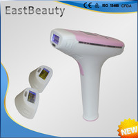 home mini IPL skin rejuvenation manufacturer