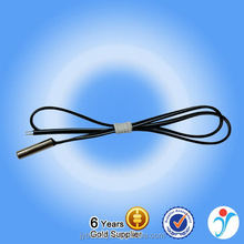 High Quality and Hot sale product 0-10V output analog sensor for air conditioner