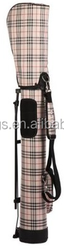 Custom OEM Waterproof Golf Bag Travel New Design Golf Bag