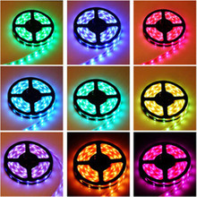 2015 most popular products china 220v outdoor led garden light