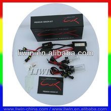2014 hot sell h4-2 hid xenon for LEXUS lamp motorcycle