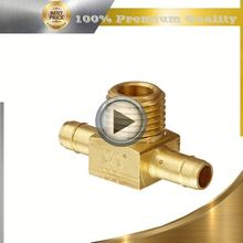 brass precision engineer lean production names of the car spare parts
