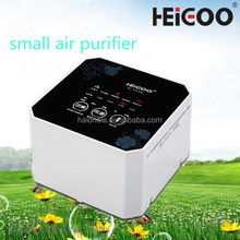 Suitable Area For 11-20 Squre Meter, HEPA Filter Air Purifier , High Effect Air Purifier, Home Air Cleaner