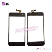 [JQX] For wiko bloom touch screen ,touch for wiko bloom ,screen digitizer for wiko bloom