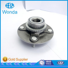 Trailer steering wheel hub bearing 43200-5M000 27BWK06 for international car using